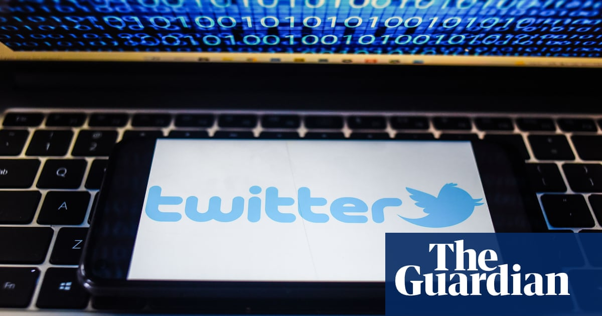 Twitter trials 'soft block' feature to let users remove followers
