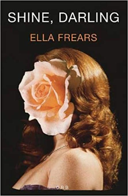 Shine, Darling by Ella Frears