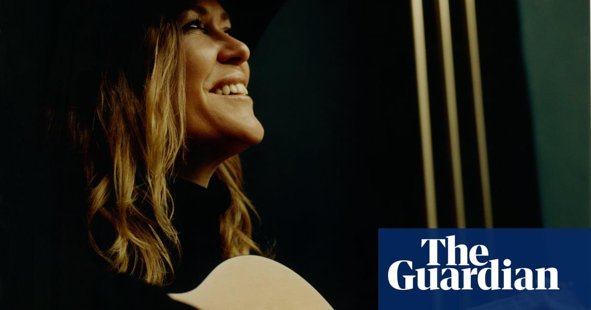 10 songs that bring back memories of my travels: Cerys Matthews' playlist