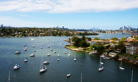 10 top tips from our Sydney correspondent