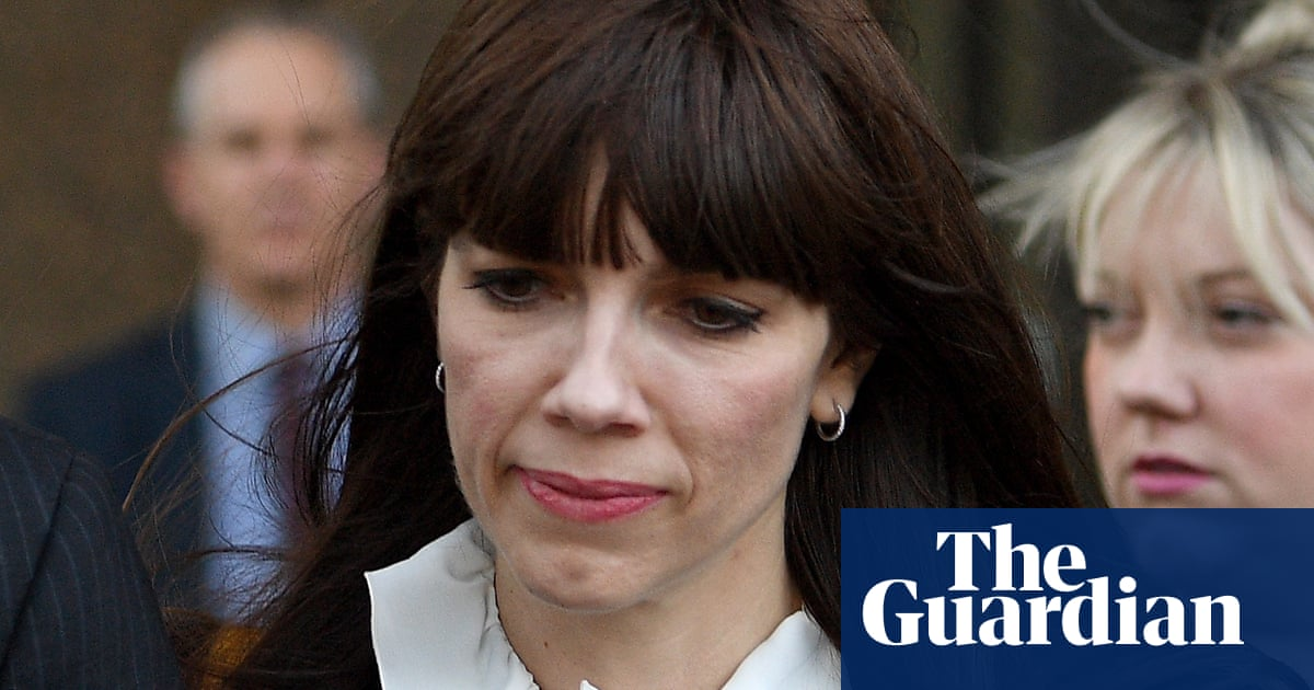 kate morton  Literary agent ordered to pay $500,000 to Australian author Kate ...