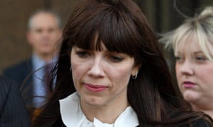 Bestselling Australian author Kate Morton has fended off a lawsuit by her former literary agent.