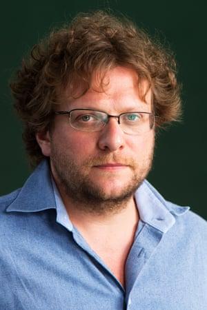Peter Pomerantsev.