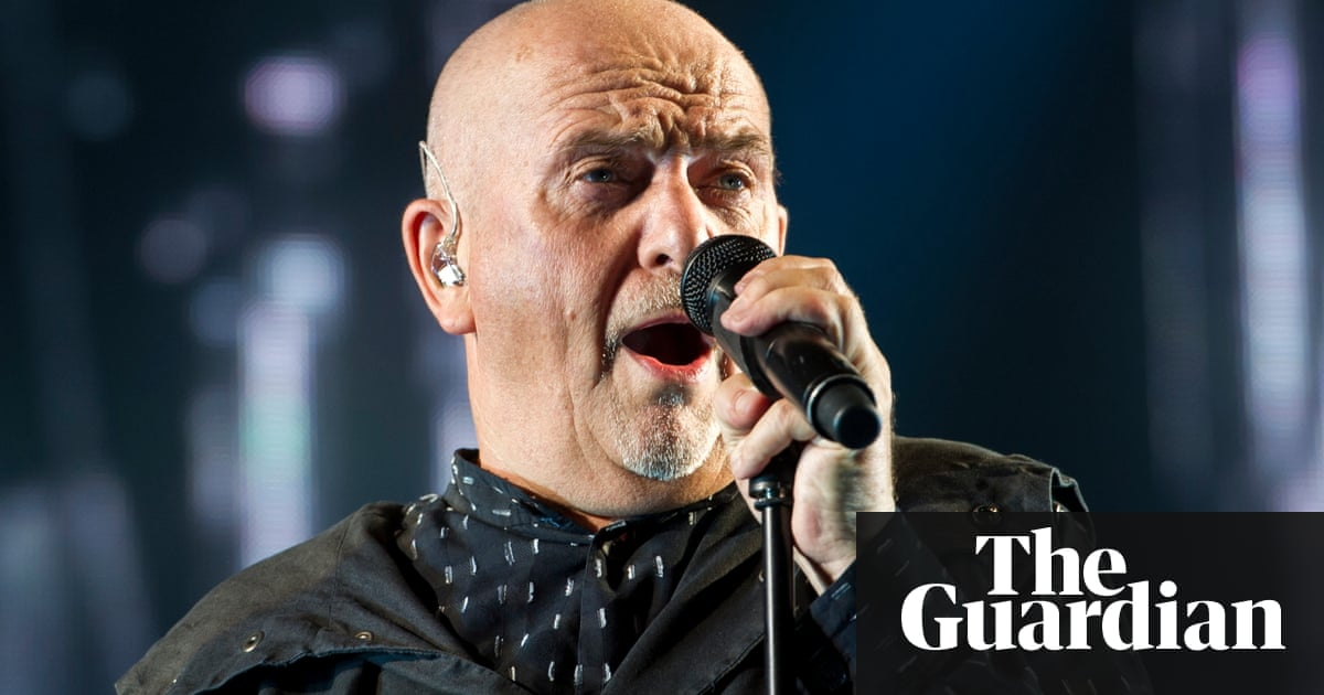Lyric peter gabriel so lyrics : Peter Gabriel – 10 of the best | Music | The Guardian