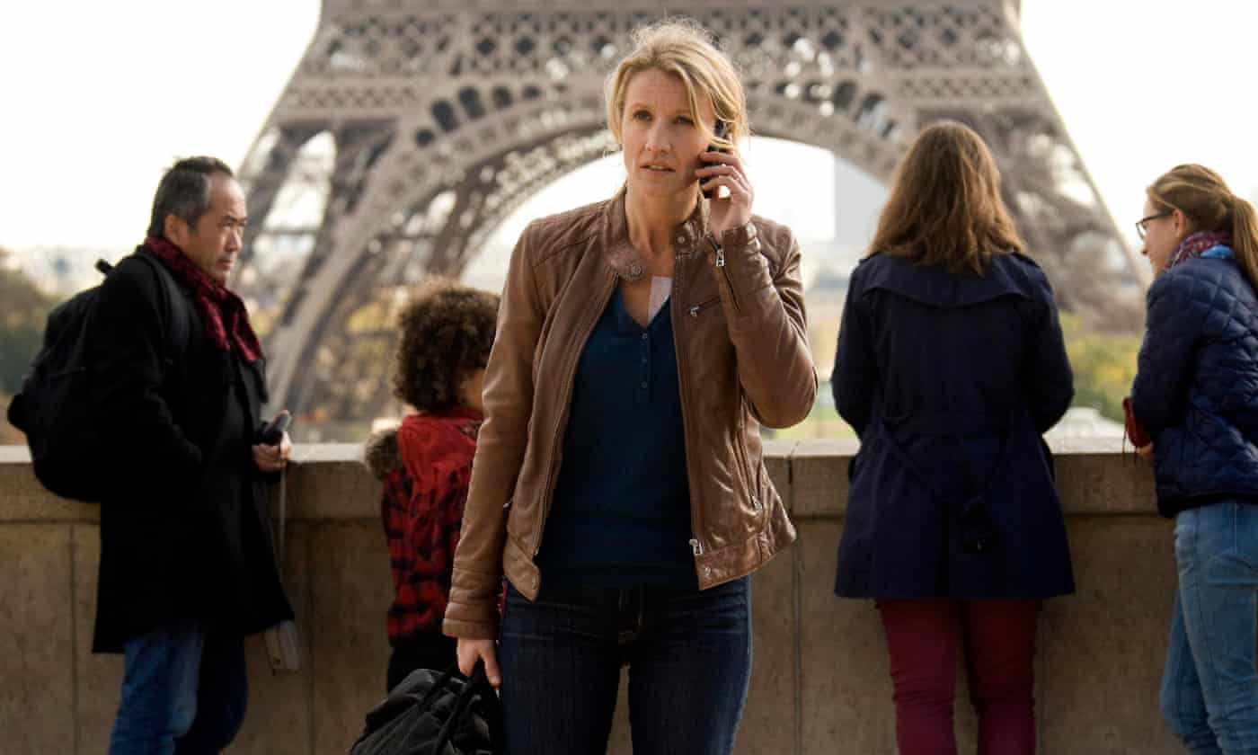 TV tonight: a wickedly enthralling French thriller may be your next boxset binge