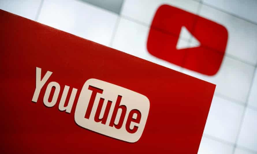 YouTube Bans Sky News Australia for Seven Days Over Coronavirus Misinformation Videos