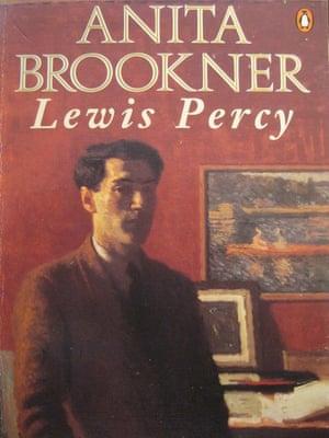 Brookner