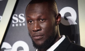 All the authors longlisted for Stormzy's Merky Books writing prize are invited to a writers' camp.
