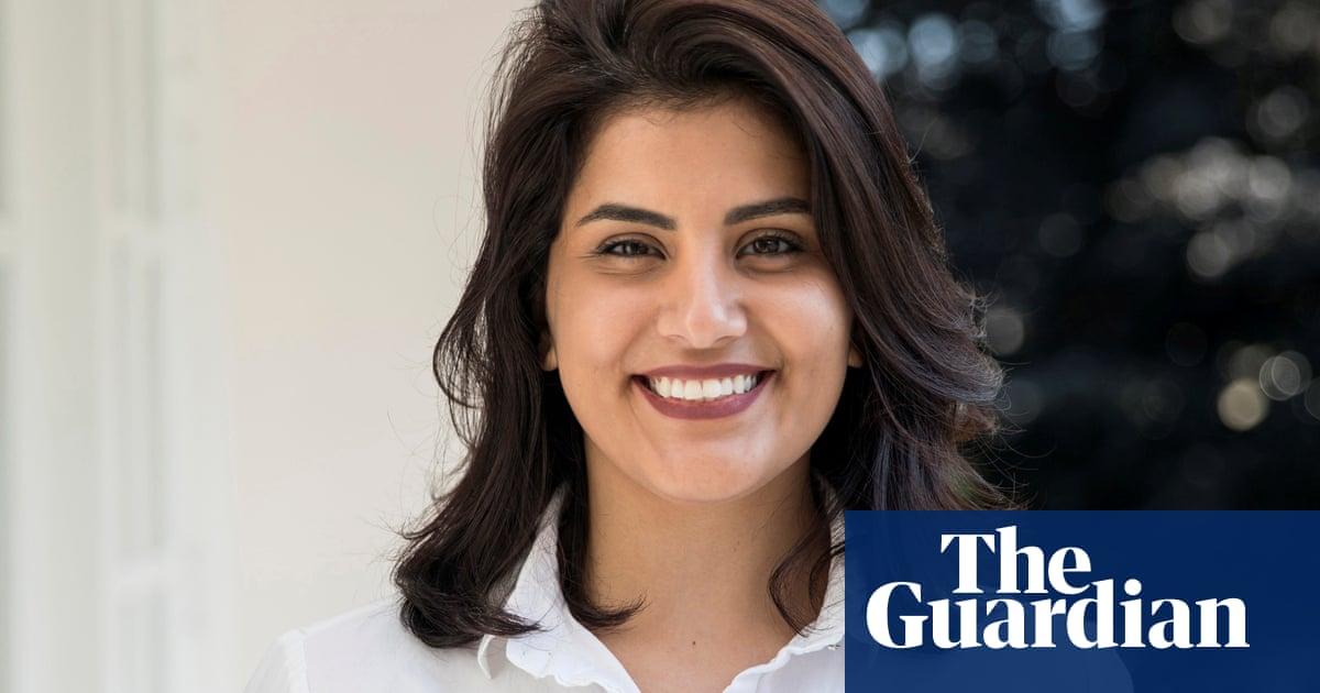 Jailed Saudi feminist refuses release in exchange for denying torture