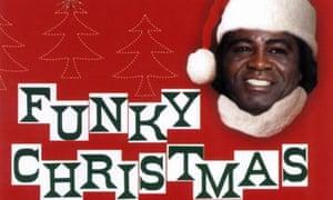366 - Bruce Springsteen Christmas Album