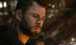 Alternate Endgame: what got cut from the Avengers finale? | Film