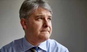 MP Philip Davies has organised the meeting in the House of Lords to discuss the widespread use of account closures and bet restrictions.