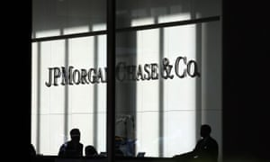 JPMorgan told Purdue that reputation risks associated with the public backlash against the drugmaker informed its decision to cut business ties, sources said.