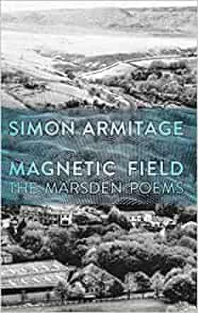 Magnetic Field- The Marsden Poems