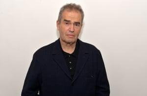 Gérard Guegan