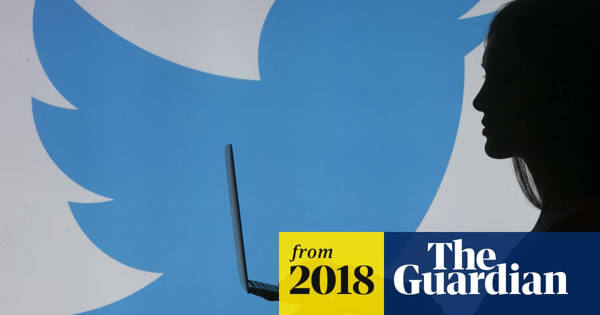 9b429154c9be5 Twitter admits far more Russian bots posted on election than it had  disclosed