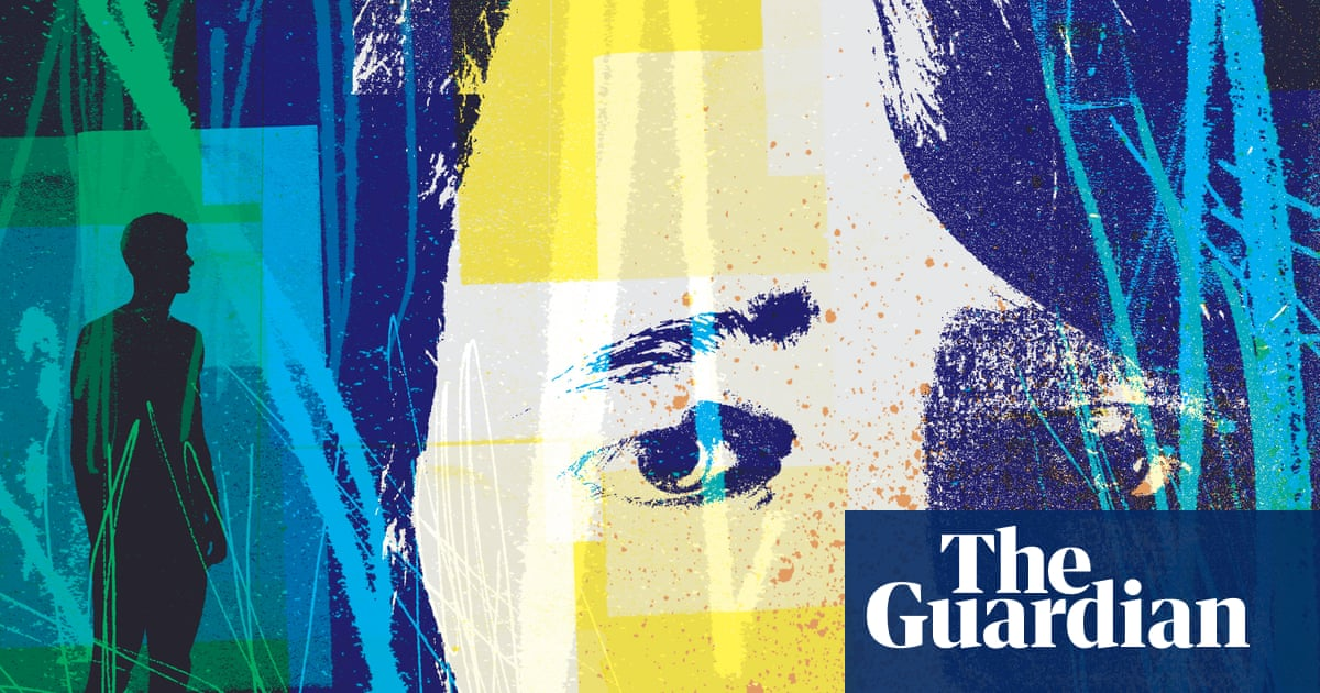 Unacknowledged rape: the sexual assault survivors who hide their trauma – even from themselves