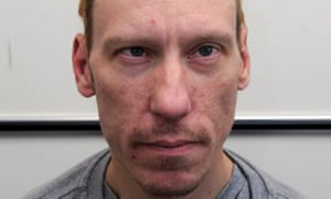 Stephen Port drugged and raped four young men before dumping their bodies.