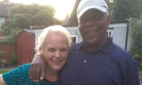 Retirees returning to Jamaica face extreme murder risk, say