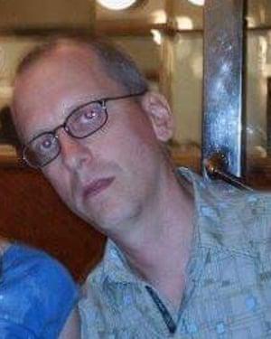 David Dixon - Appeal for information - unconfirmed https://twitter.com/syhartleyjones