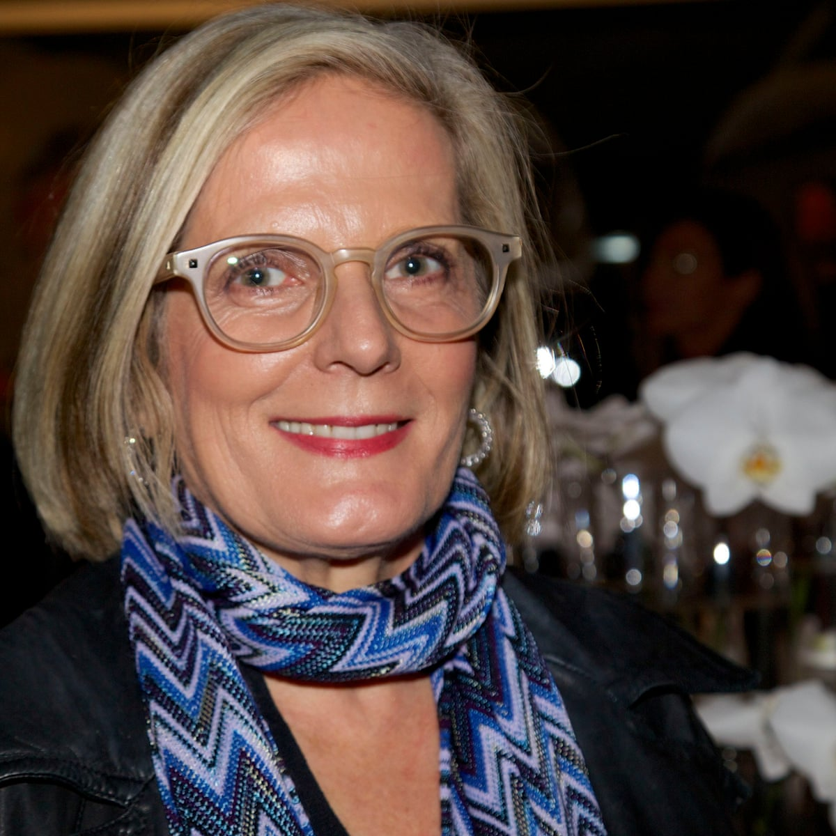 Lucy Turnbull: the illustrious career of Australia's new 'first ...