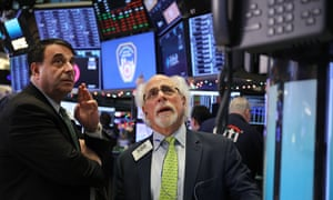 Financial markets have wiped out their gains for 2018, which could cause a pullback in consumer confidence and spending in the new year.