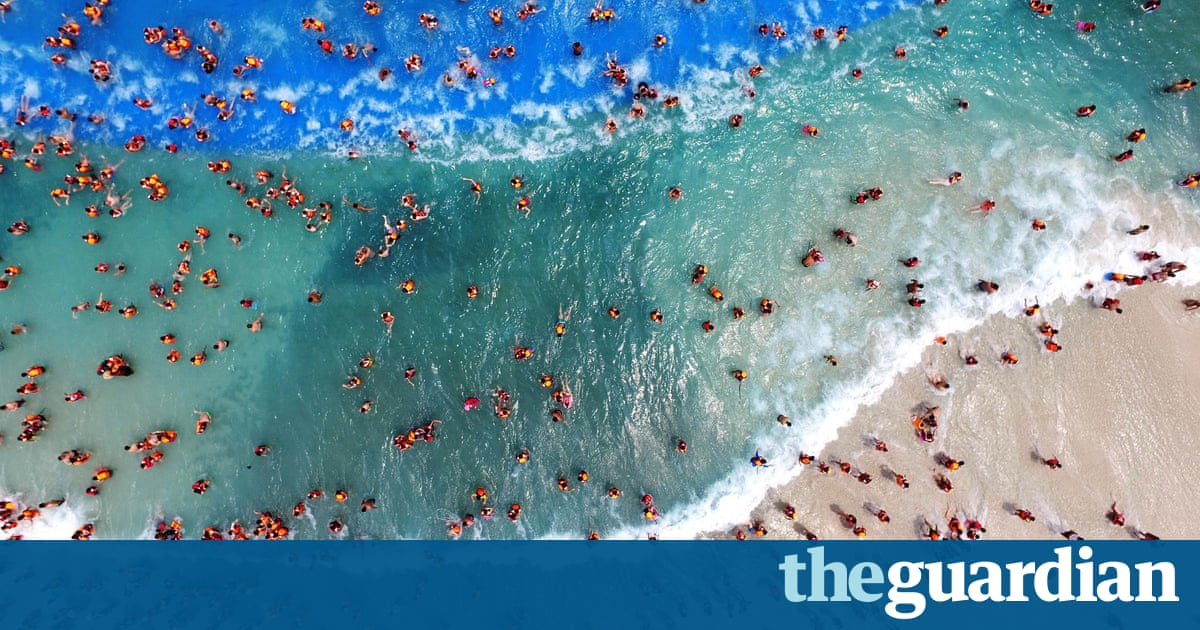 Luzhou China  city images : Eyewitness: Luzhou, China | World news | The Guardian