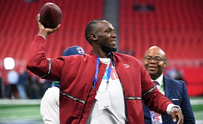 76487814d Super Bowl 2019  New England Patriots beat Los Angeles Rams 13-3 – as it  happened