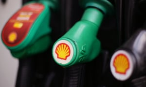 Lower Chinese economic growth could depress oil prices, and thus lower costs for motorists.