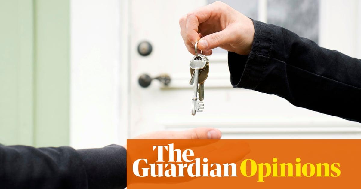 Long Tenancies Wont Stop Landlords Wanting A Cv 12 Months Rent