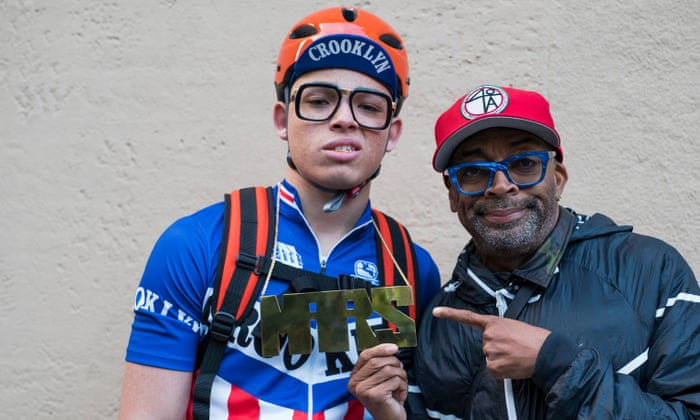5b05a4ecd23e78 Anthony Ramos   Americans now feel what people in the hood have felt for  years