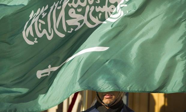 Saudi Arabia,Shia man,rebellion,Mustafa bin Hashim bin Isa al-Darwish,minority Shia Muslims,Dammam,Amnesty International,harbouchanews