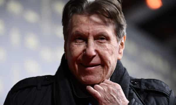 Pini Zahavi sold the club in 2016.