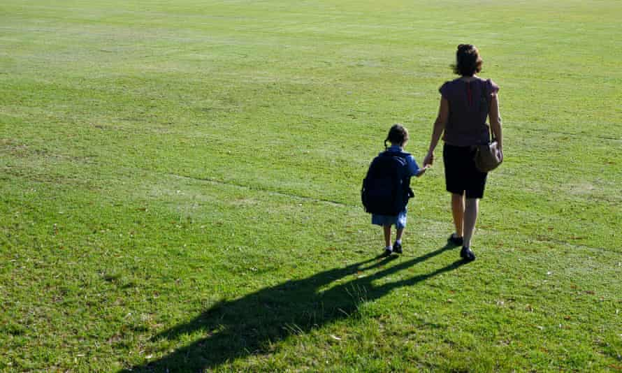 'Not-for-profits delivering the ParentsNext program are asking for it to be changed. They say the complicated reporting regime doesn't work for sleep-deprived people dealing with the messy unpredictable life of caring for little kids.'