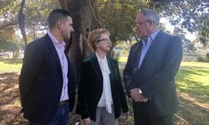 NSW premier Gladys Berejiklian will support a bill to decriminalise