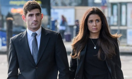 The Ched Evans website offered a £50,000 reward for information leading to the footballer's acquittal.