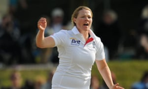 Anya Shrubsole will lead England's seam bowling attack with Katherine Brunt in their World Twenty20 campaign starting this week.