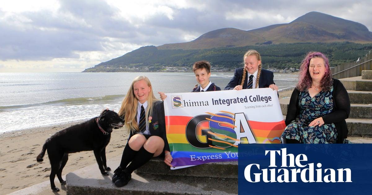 gratis gay dating sites northern ireland sange om dating igen