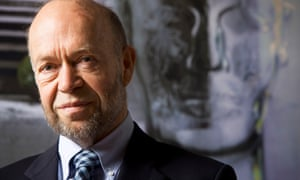 Climate scientists James Hansen. 'There's no way we can burn all that's available without guaranteeing that it's a completely different planet.'