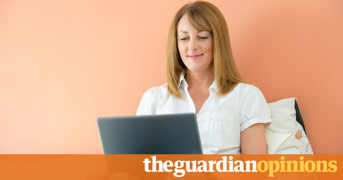That dating site for white people? It's racist, no matter how it's justified | Zach Stafford