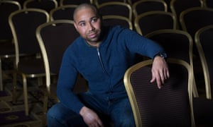 The former Manchester City and Sunderland midfielder Jeff Whitley says: 'We don't wanting players getting to the end-game scenario – which is where I got to.'