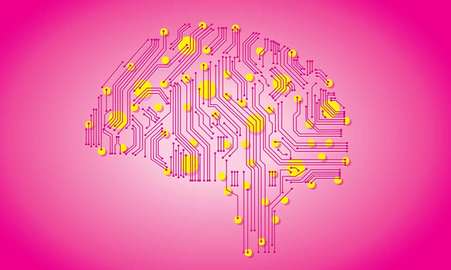 Are brain implants the future of thinking?