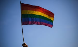 Move reported amid growing concerns over safety of LGBT communities across Muslim-majority regions of former Soviet Union.