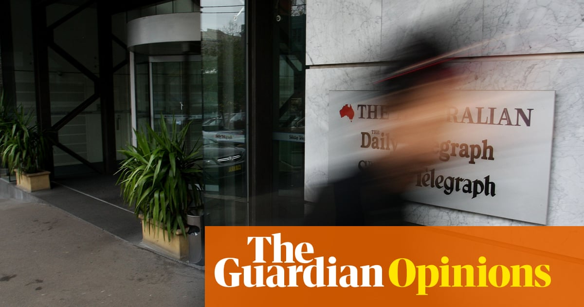 News Corp carnage: fine print reveals even greater hit to local journalism | The Weekly Beast