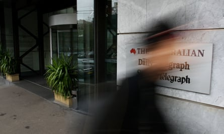 News Corp declined to confirm how many people were made redundant by the restructure this week but Weekly Beast understands there are at least 150 journalists, photographers and designers affected and the number is 500 overall when you include all the managers, advertising, circulation, payroll and administration staff.