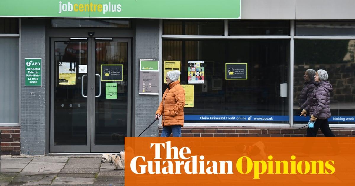 How the language of meritocracy has transformed Britain's politics