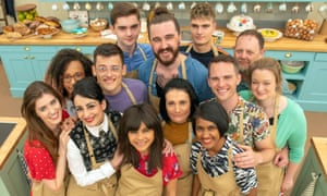 British Baking Show 2020.Meet The Bake Off 2019 Contestants From The Teacher To The