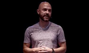 Strong Enough to Be Wrong | Joshua Harris | TEDxHarrisburg