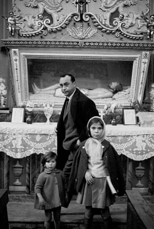 Leonardo Sciascia. Racalmuto, 1964 Sicily, Racalmuto, Italian writer