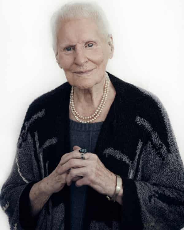 Diana Athill's A Florence Diary was published this year.